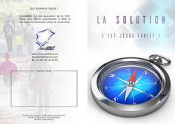 Dépliant_A6_-_La_solution_P.1©Copyright_FranceBIBLE