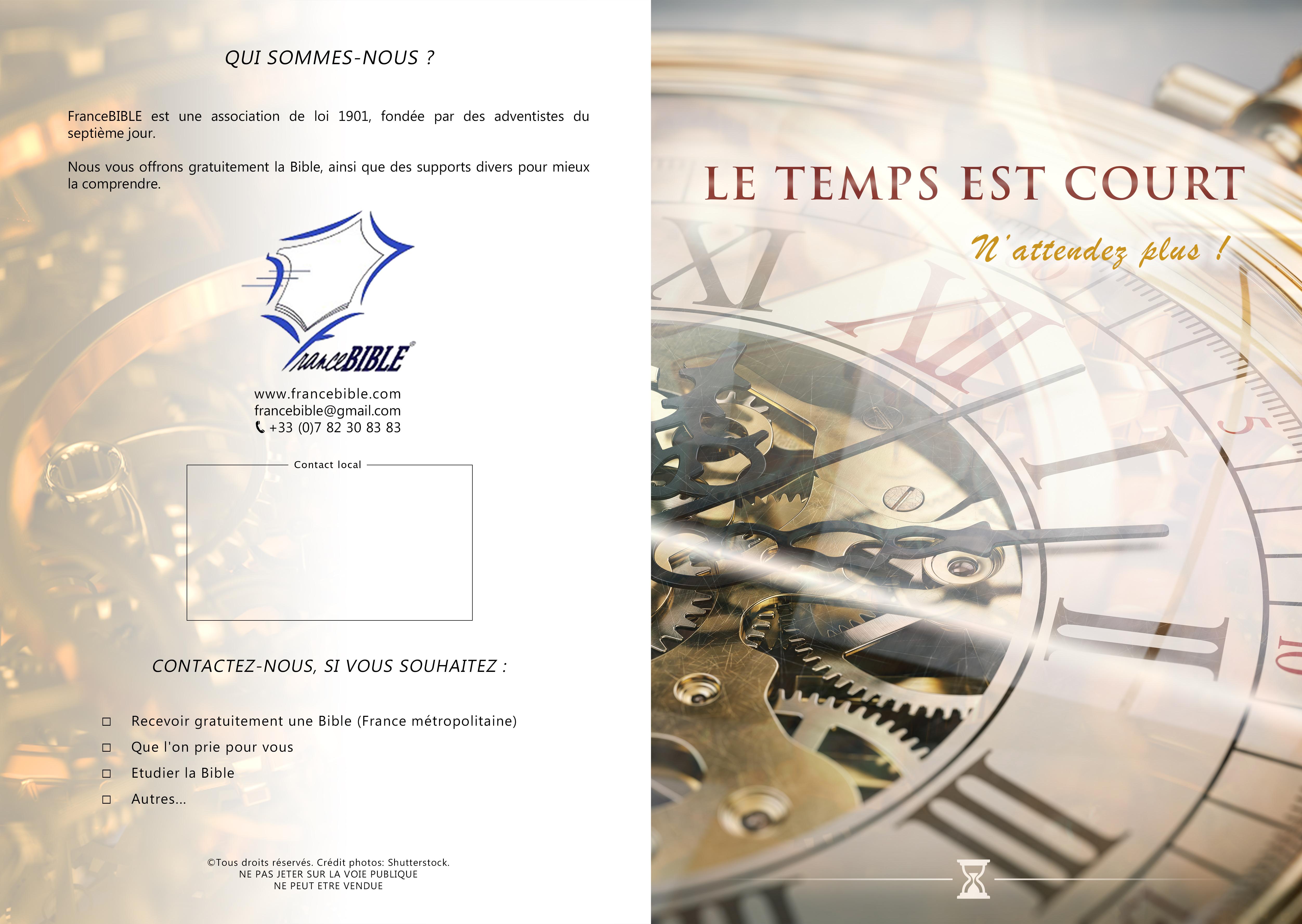 Dépliant_A5_-_Prophéties_bibliques_P.1_©Copyright_FranceBIBLE