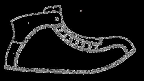 Baechtold - KIT COMPLET