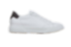 Gianuel%252520chaussures_edited_edited_e