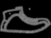 chaussures lausanne fait main en cuir
