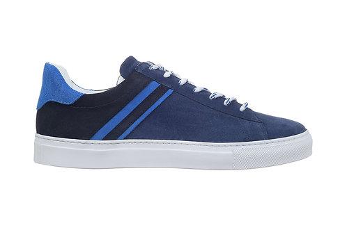 Chaussure 7