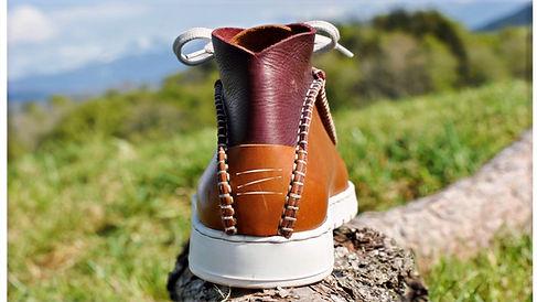 Gianuel-chaussures-fait%2520main-_edited