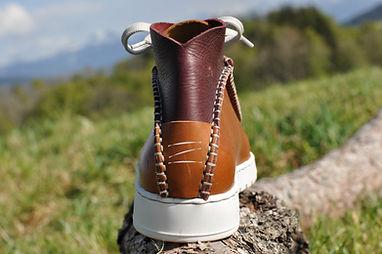 Chaussures-Gianuel-Fait main-.jpg