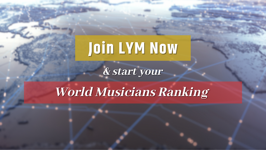 join LYM now.png