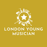 London Young Musicians比赛_Logo (2).png