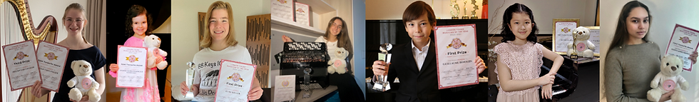 LYM Musician of the Year 2020-21.png