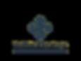 Company logo (1).png