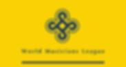 Company logo hengban.png