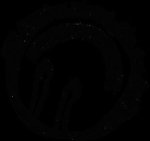 main-logo-no-name.png