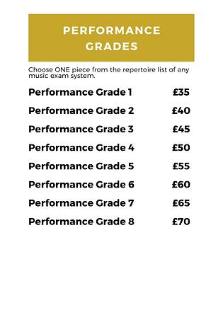 performance grades.png
