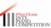 stayhome-logo_Sito-01-2048x1082.png