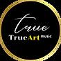 true art music logo.png