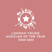 London Young Musician | Music Competitio