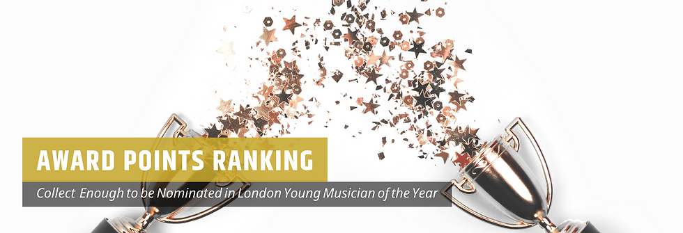 London Young Musician 网站素材 (15).png