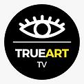 TrueArtTv_Logo (1).png
