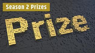season 2 prizes.png