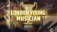 London Young Musician (4).png