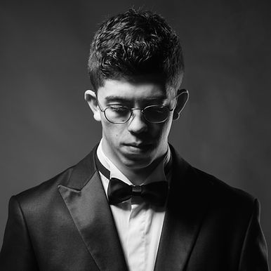 Ruben-Micieli_Profile.jpg