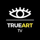 TrueArtTv_Logo.png