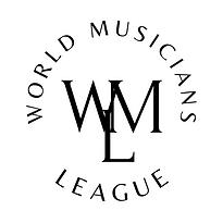 World Musicians League.png