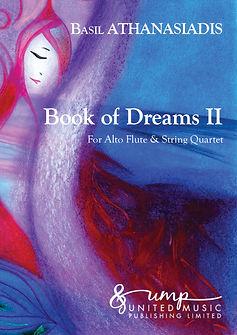 Book-of-Dreams-II_UMP.jpg