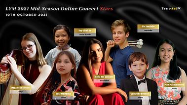 LYM Mid-season Concert.png