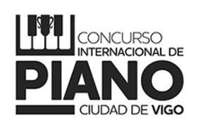 logo-vigopiano_2_0_edited.jpg