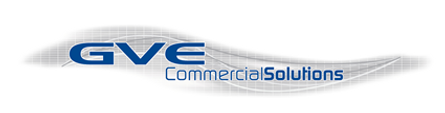 GVE logo.fw.png