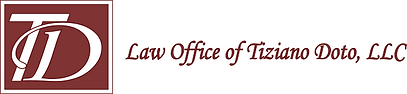 The Law Office of Tiziano Doto, LLC