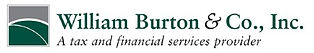 william-burton-logo.jpg