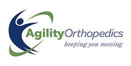 Agility-Ortho-Logo.jpg