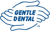 gentle-dental.png
