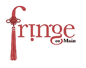 FINAL SMALL Fringe_Logosingleline for st