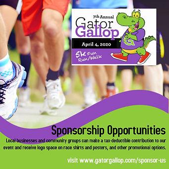 Sponsorship Opps square.jpg