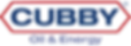 cubby-oil-logo.png