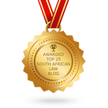 south_african_law_1000px.png