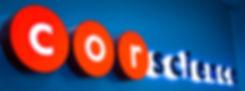 Corscience Logo