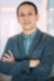Dr. Geog Luegmair