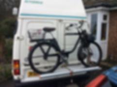 transporting 1.jpg