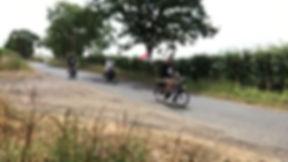 from video 27.jpg