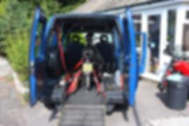 transporting 5.jpg