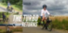 THE TURBO RETURNS (2).jpg