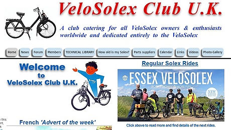 velosolex club uk homepage.jpg