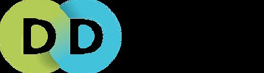 DD-logo-color.png
