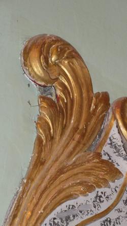 Intérieur dégats (18)