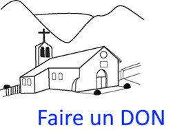 Faire un don (unité de don de 10 € minimum)