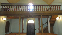 Interieur (15)