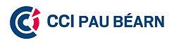 Logo_CCI_Pau_Béarn.jpg