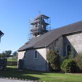 z-retenues clocher (9).JPG